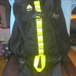 Nike acg backpack north