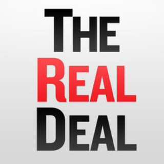 Come on over ! Find yourself a Real Deal on our page !