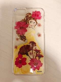 iPhone 6S BELLE CASE
