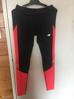 NB Tight pants