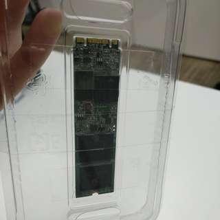 128gb SSD m2 2280