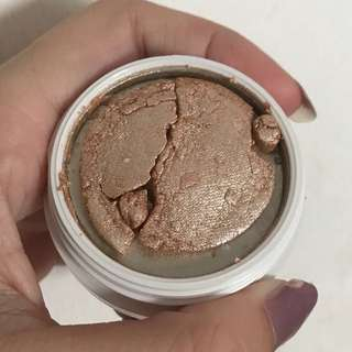 colourpop supershock highlighter flexitarian