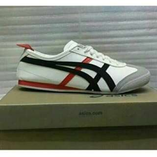 Onitsuka clasic tiger import good qualiti