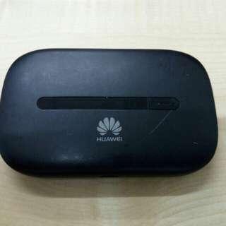 Huawei Broadband 3G