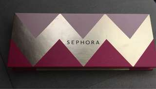 Sephora Blushing For You