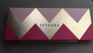Sephora Blushing For You