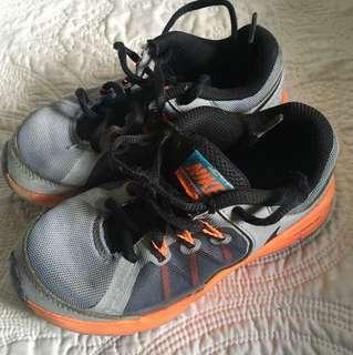 Nike 12C US