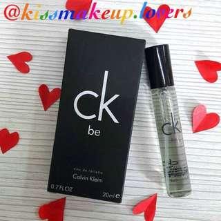 Purse Perfume 20ml