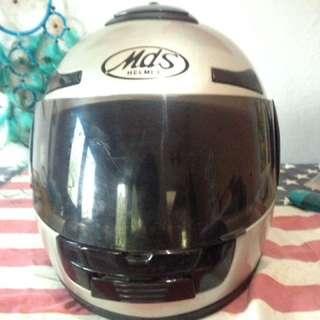 Helm MDS fullface