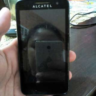 Alcatel one touch 5021E