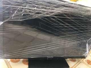 Panasonic tv 32 inch