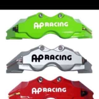 CNY AP Racing Brake Capliper