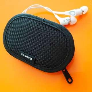 Klipsch Ear Phone R6i