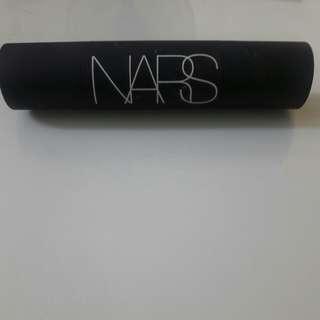Nars Velvet Matte Foundation Stick in Syracuse
