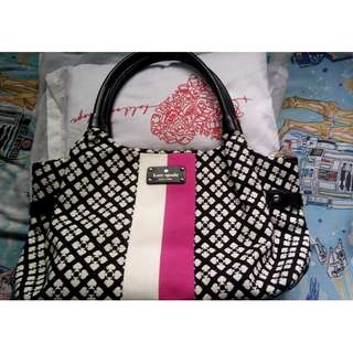 kate spade (authentic )