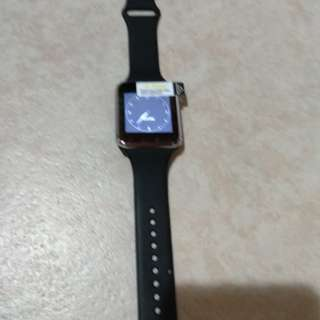 BNIB SMART WATCH FOR SALE