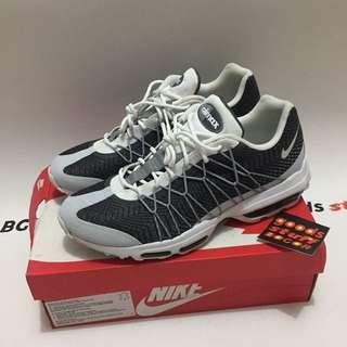 Nike airmax 95 jacquard