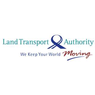 Land Transport Authority Assistant Project Engineer (ICSYS)