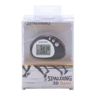 Spalding Digital Pedometer