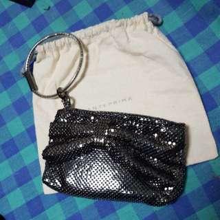 Anteprima small ball bag