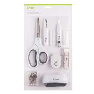 Cricut Sewing Kit