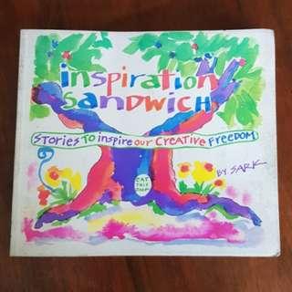 Inspiration Sandwich