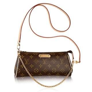 LV Prada Miumiu Hermès Chanel Gucci 真品 真貨 現貨 M95567