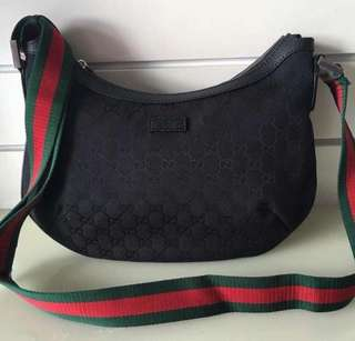 Onhand Bags