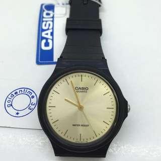 Bn Casio Watch MQ24