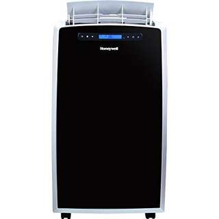 WTS Mint Condition Honeywell MM14CCS Portable Air Conditioner, 14,000 BTU