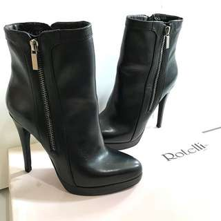 Rotelli boots NEW