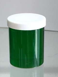 6oz container