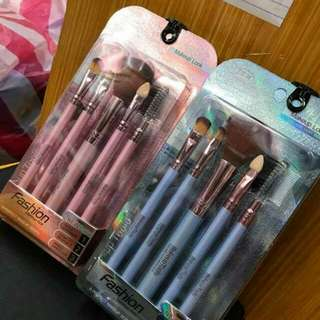 Make up tools ( 5 in 1 )