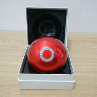 Pokeball Bluetooth Speaker