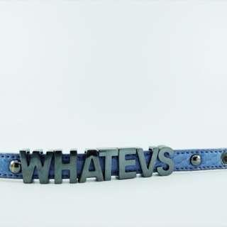 BCBG bracelet authentic
