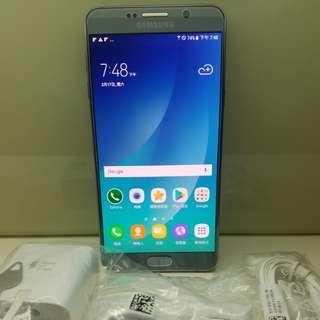 Samsung NOte 5 32G