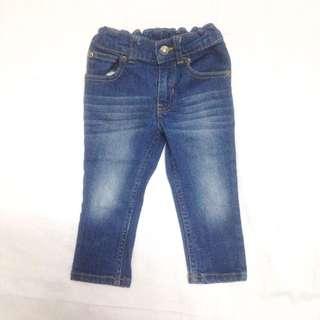 CARTER'S Skinny Jeans
