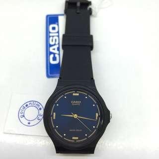 Bn Casio Watch MQ76