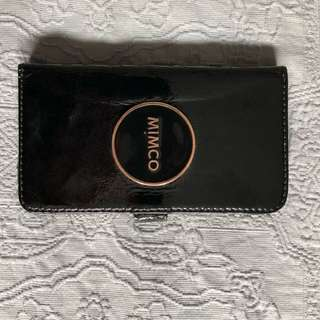 Mimco iPhone 6/s Plus case