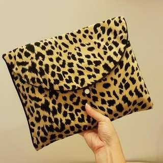 Similar to Victoria's Secret Bag Tablet Pouch