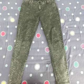 Free ongkir! Jegging Jeans Cotton On