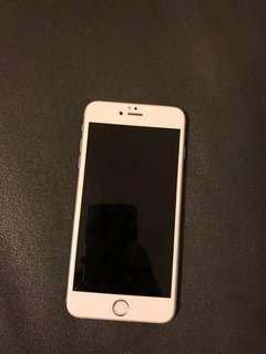 IPhone 6+ 64gb