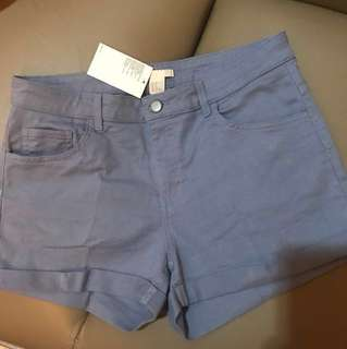 H&M Shortpants