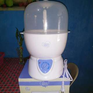 Multi_Function Steam Sterilizer