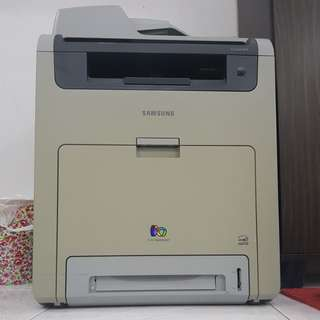 Selling Samsung Office Printer