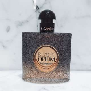 YSL Black Opium 30 ml