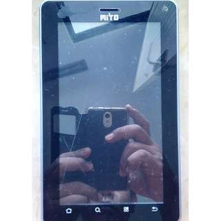 Tablet MITO t600 MaTot
