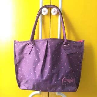 Candie's Bag