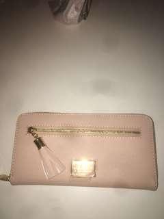Brand new Colette wallet