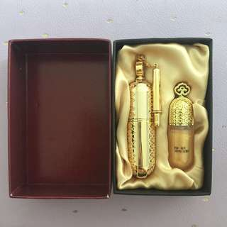 BRAND NEW The History of Whoo Lipstick Set